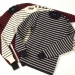 SaintJames4 150x150 Saint James Sweaters