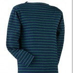 SaintJames7 150x150 Saint James Sweaters