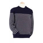 SaintJamesmain 150x150 Saint James Sweaters