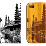 Screen shot 2010 10 08 at 6.49.58 PM 150x150 Grove Handmade Bamboo iPhone Cases