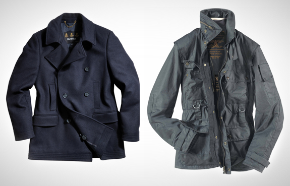 Screen shot 2010 10 17 at 10.11.10 AM Jackets by Barbour