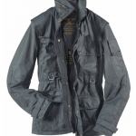 Screen shot 2010 10 17 at 10.13.48 AM 150x150 Jackets by Barbour
