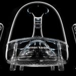 Soundsticks III 150x150 Harman/Kardon SoundSticks III