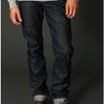 UrbanOutfitters 150x150 Denim Under $80