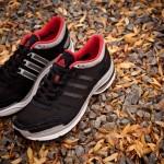 adidas adizero aegis 2 by solebox 1 150x150 Adidas x Solebox adizero Aegis 2