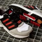 adidas eqt support solebox 1 150x150 Adidas x Solebox EQT Support