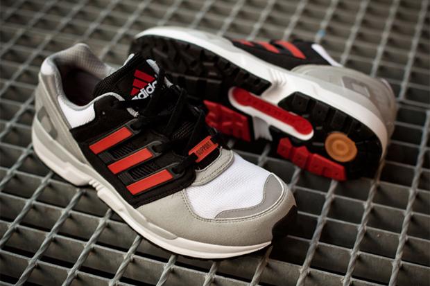 adidas eqt support solebox 1 Adidas x Solebox EQT Support