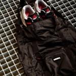 adidas eqt support solebox 2 150x150 Adidas x Solebox EQT Support