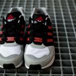 adidas eqt support solebox 3 1 150x150 Adidas x Solebox EQT Support