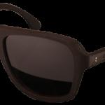 ash eir grypol 150x150 Shwood Wooden Sunglasses