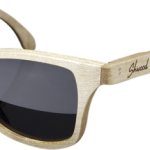 canby maple grey 150x150 Shwood Wooden Sunglasses