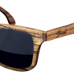 canby zebrawood grey 150x150 Shwood Wooden Sunglasses