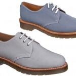 dr martens 150x150 Dr. Martens Windsor Lester Shoes