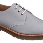 dr martens windsor lester shoes 1 150x150 Dr. Martens Windsor Lester Shoes