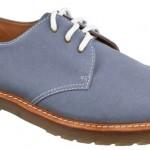 dr martens windsor lester shoes 2 150x150 Dr. Martens Windsor Lester Shoes