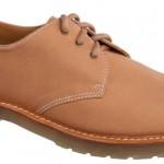 dr martens windsor lester shoes 3 150x150 Dr. Martens Windsor Lester Shoes