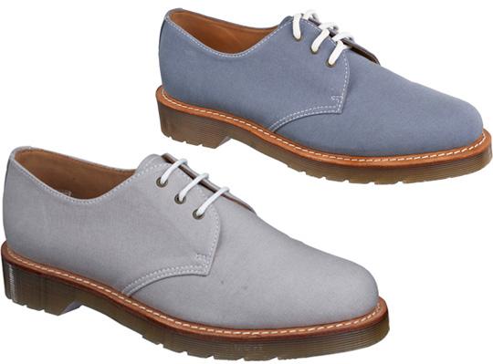 dr martens Dr. Martens Windsor Lester Shoes