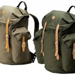 fjallraven 20l backpack 150x150 Fjallraven Outdoor Goods