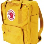 fjallraven ryggsack backpack 150x150 Fjallraven Outdoor Goods