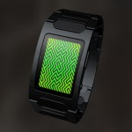 front2 150x150 New Tokyoflash Watch Designs
