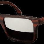 gov eir grymir 150x150 Shwood Wooden Sunglasses