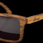 govy zebrawood 150x150 Shwood Wooden Sunglasses
