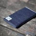 iphone diagonal on bench large 150x150 MS&Co. Raw Selvedge Denim Sleeves