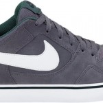 jpeg 150x150 Nike SB   November 2010 Updates
