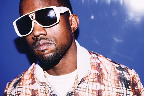 kanye west 1 500x333 News: Kanye Wests New Album Set to Drop November 22nd