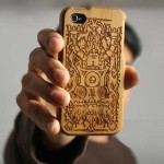 main5 150x150 Grove Handmade Bamboo iPhone Cases