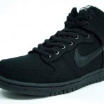 nike dunk canvas sneakers 4 150x150 Nike Sportswear Canvas Dunks