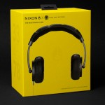 nixon thirdman large 150x150 Nixon x Third Man Records Master Blaster Headphones