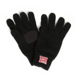 onv011 310 black 1  150x150 Obey Gloves for Fall/Winter