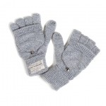 onv012 310 heathergrey 1  150x150 Obey Gloves for Fall/Winter
