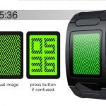 optical illusion watch for tokyoflash solved 600x450 150x150 New Tokyoflash Watch Designs