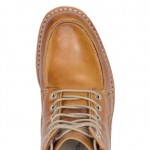 pTBL1 7897090 alternate1 v275 150x150 Timberland Earthkeepers 2.0