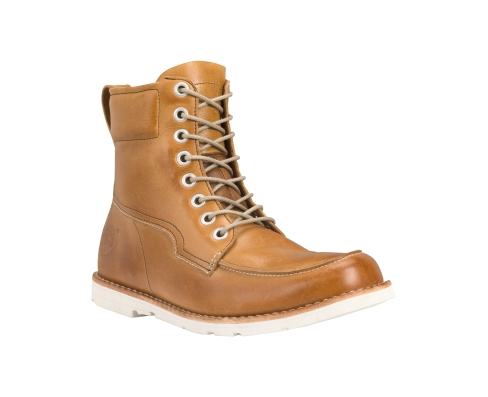pTBL1 7897090v275 Timberland Earthkeepers 2.0