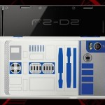 r2 d2 edition droid 2 06 150x150 George Lucas Continues Selling Out   Star Wars 3D, Adidas, Verizon
