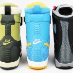 snowinline2 150x150 Nike Snowboarding Welcomes Winter   Zoom Kaiju & Zoom Force 1s