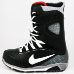 snowinline3 150x150 Nike Snowboarding Welcomes Winter   Zoom Kaiju & Zoom Force 1s