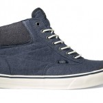 vans california ho 10 switchback 01 150x150 Vans California Holiday 2010 Switchback CA
