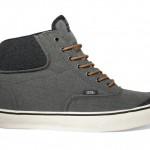 vans california ho 10 switchback 02 150x150 Vans California Holiday 2010 Switchback CA