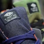 10deep prokeds sneakers 1 150x150 10.Deep x PRO Keds Denim Sneaker