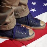 10deep prokeds sneakers 2 150x150 10.Deep x PRO Keds Denim Sneaker