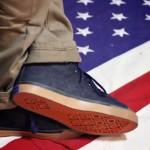 10deep prokeds sneakers 3 150x150 10.Deep x PRO Keds Denim Sneaker