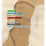 31 hidden 150x150 Portuguese artist Luis Dourado