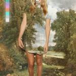 3 3 150x150 Portuguese artist Luis Dourado