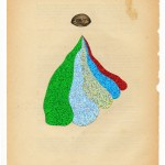4 magiccry 150x150 Portuguese artist Luis Dourado