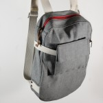 Backpack Grey 01 150x150 LAYERxlayer Fall Backpack
