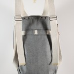 Backpack Grey 02 150x150 LAYERxlayer Fall Backpack